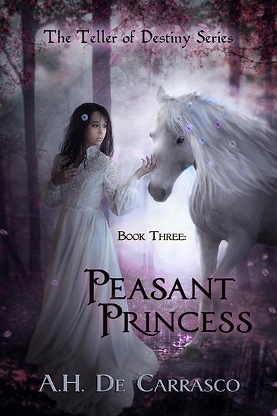 ToD_Peasant_Princess_MED